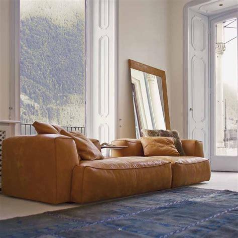valdichienti divani wally sofa valdichienti tomassini arredamenti