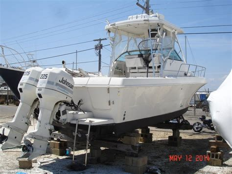 fishing boat dealers in michigan boats for sale search engine proline boats for sale in