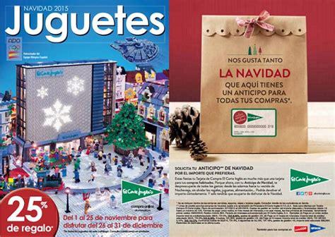 catalogo juguetes el corte ingles navidad 2015 el catalogo de juguetes el corte ingles 2015 de navidad