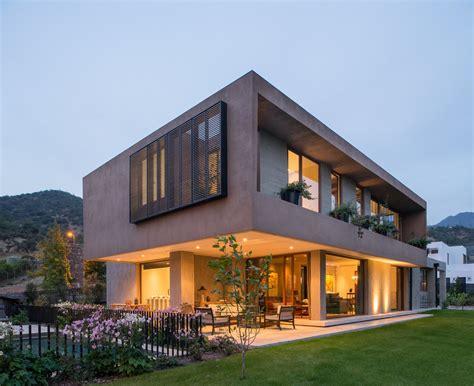 vallee casa casa valle escondido galeria de proyectos hunterdouglas