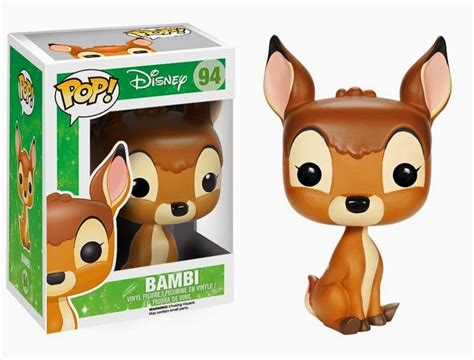 Funko Pop Disney Flower jafo s news the in funko funko news pop disney