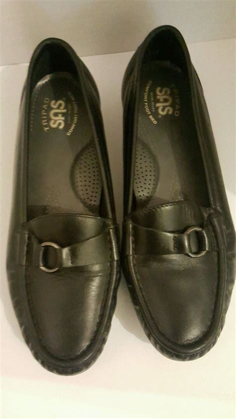 comfort shoes nyc sas shoes nyc 28 images sas shoes womens loafers size