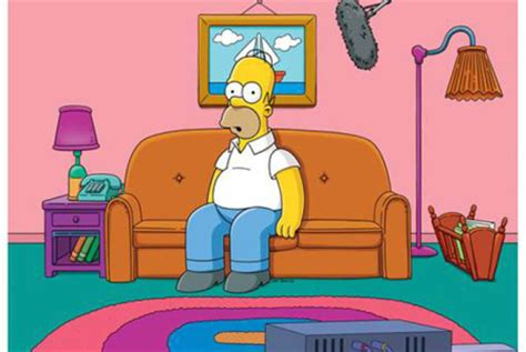 interior house design games free online archives homer city icymi homer simpson will be live on the simpsons in may