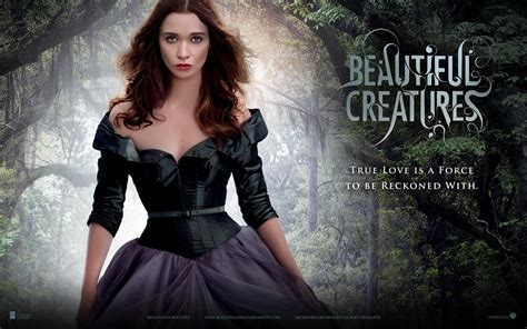 beautiful movie beautiful creatures 2013 movie wallpapers in hd resolutions