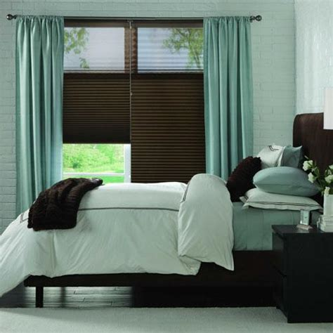 sheer new cellular shades with trilight the