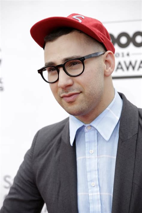 jack antonoff hair jack antonoff the hollywood gossip