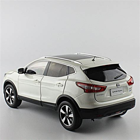 nissan model cars popular nissan suv models buy cheap nissan suv models lots