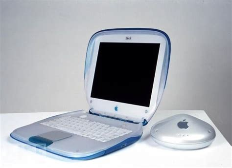 Laptop Apple 2 Jutaan mv apple computers now and then