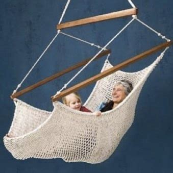 how to knit a hammock 17 best images about 2 knit crochet hammock on