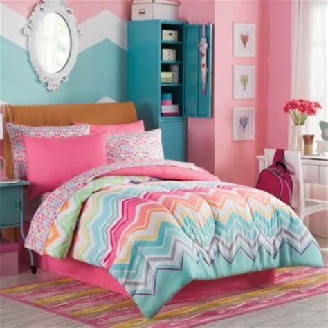 bed bath and beyond girls bedding buy kids comforter sets from bed bath beyond