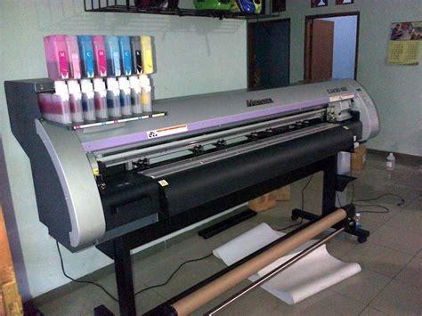 Printer Offset Murah promo harga mesin digital printing murah terbaru 2016