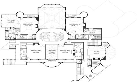 house layout generator house layout generator ideas home floor plan