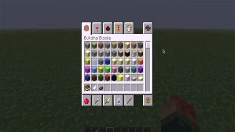 Book Update Part Iii Recipe Testing 2 by Minecraft Book And Quill Recipe Www Pixshark