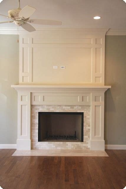 fireplace mantel pics 25 best ideas about fireplace mantels on fireplace mantel fireplace mantle and