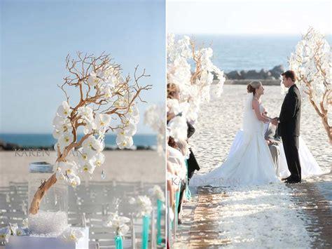 wedding themes photo gallery 20 beach wedding themes ideas 99 wedding ideas