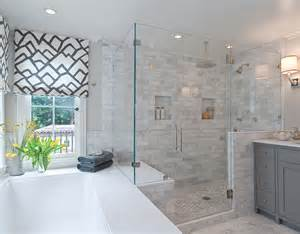 master bathroom shower tile ideas gray bathroom cabinets contemporary bathroom michael abrams limited