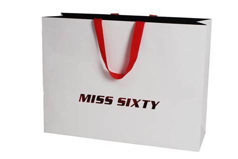 Shopping Bag 2 china luxury shopping bag 2 china carrier bag paper