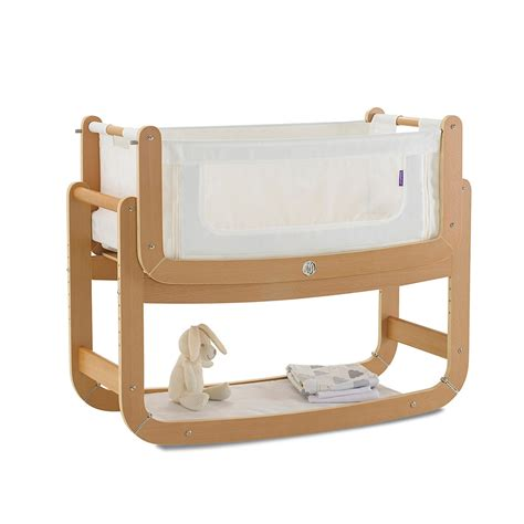 3 in 1 futon natural snuzpod 3 in 1 crib with mattress snuz pod 2