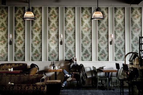 roebling tea room roebling tea room new york ny 187 best restaurants in nyc 187 grandlife guide
