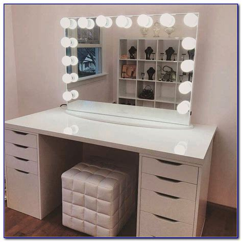 Buy Bedroom Vanity by Bedroom Vanity Malaysia 28 Images Mirror Side Table