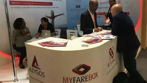 indian b2b airfare marketplace myfarebox grabs us 5m led by japan s recruit holdings