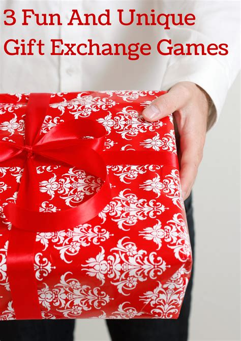25 hilarious christmas party games christmas parties