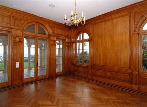 curso decoracion de interiores cursos decoraci 243 n de interiores
