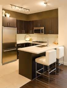 small contemporary kitchens design ideas best 25 small kitchen with island ideas on