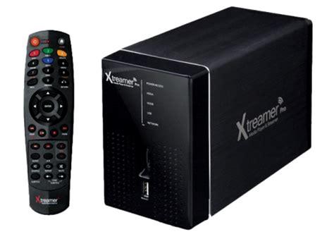 Remote Xtreamer Elvira Xtreamer Pro gi ms100 xtreamer pro
