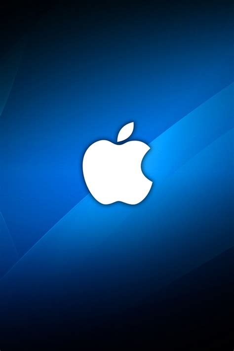 Wallpaper Apple Iphone Free Download | apple wallpaper hd iphone 4 download