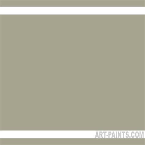 chagne silver metallic spray foam and styrofoam paints 234 chagne silver paint