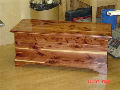 cedar woodworking projects sany wildan woodworking projects cedar chest details