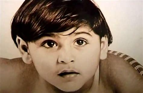 ram kapoor family childhood photos family wiki
