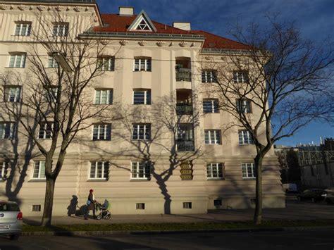 wohnungen schloss schönbrunn botanische spaziergaenge at thema anzeigen 13 01 2015