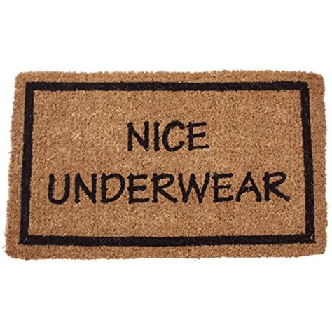funny door mats where to buy a funny door mat for your home