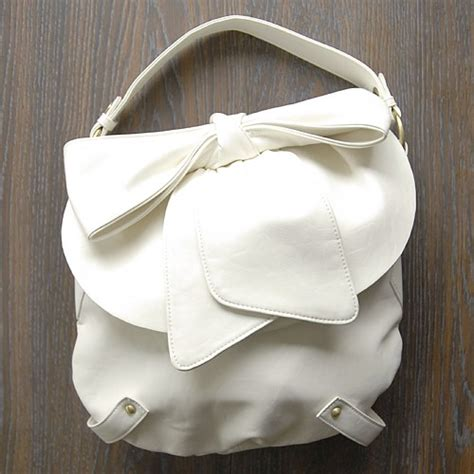 tai pan home decor thrifty chic bow purse giveaway closed i still