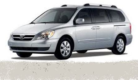 online auto repair manual 2007 hyundai entourage lane departure warning hyundai entourage pdf manuals online download links at hyundai repair manuals