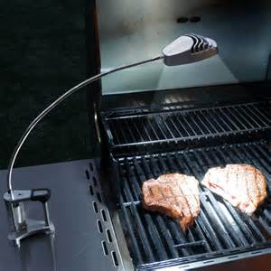 Backyard Grill Will Not Light Two Way Hold Magnetic Grill Light
