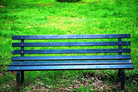 commercial benches for sale best park benches design choices