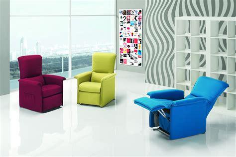 poltrone spazio relax poltrona relax modello cube poltrone relax
