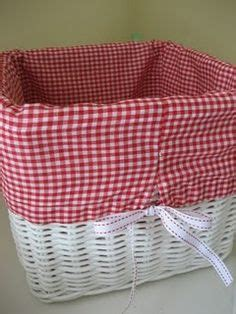 pattern for fabric easter basket liner easter basket liner i like the bias tape edge instead of