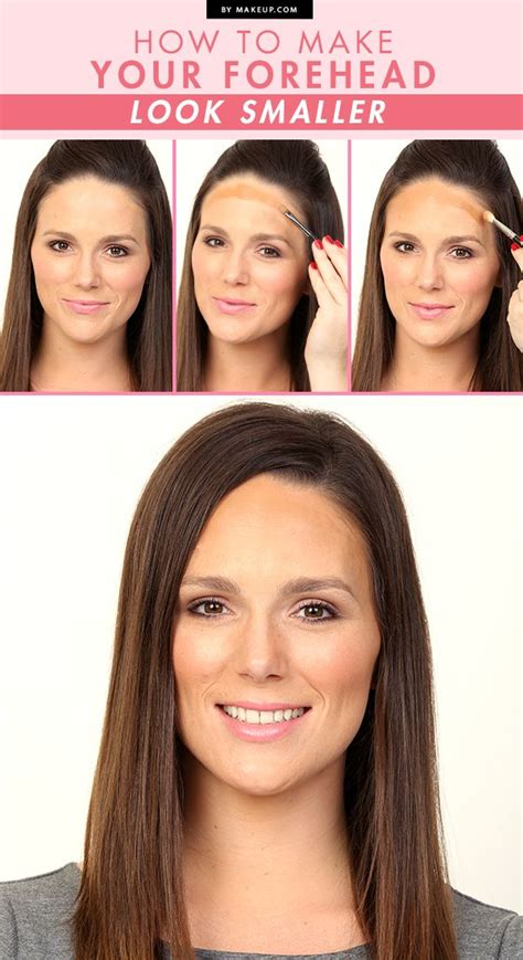 can women with small forheads wear bangs 25 best ideas about small forehead on pinterest define