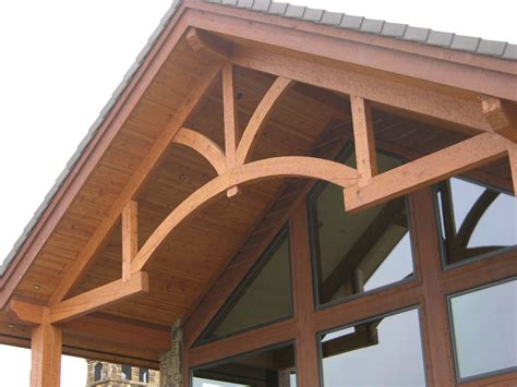 universal design your forever timber frame home custom made hand hewn rustic timber frame trusses by