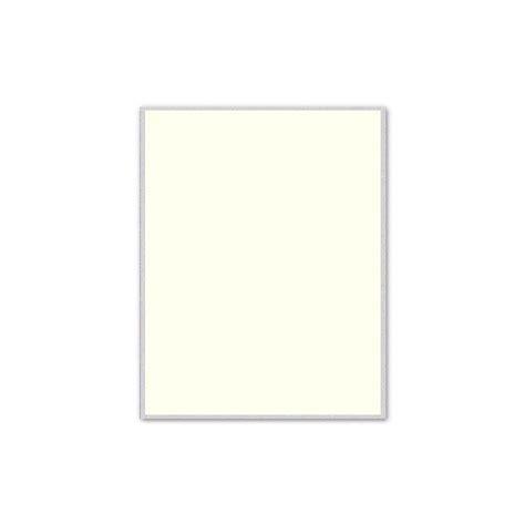 printable area 8 5 x 11 8 5x11 quot icing sheets print area 8 quot x 10 5 quot magicfrost