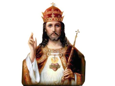 imagenes de jesucristo png jesus png 1 by mariamlouis on deviantart