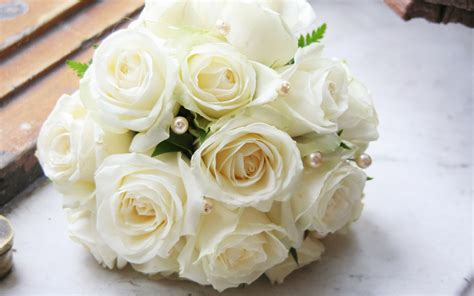 Buket Bunga Bouqqet Wedding Bouqqet wallpapers white bouquet wallpapers