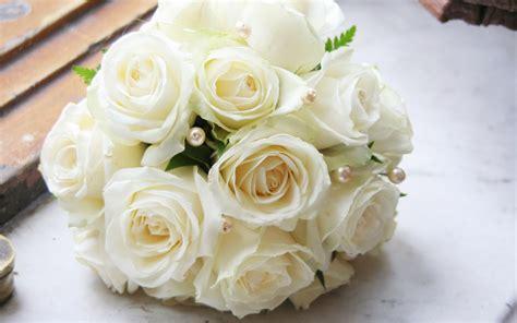 Buket Bunga Bouqqet Wedding Bouqqet wallpapers white bouquet wallpapers