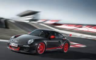 G3 Porsche Porsche 911 To Be Turbo Only Gt3 Rs Cayman Gt4