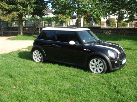 2009 mini cooper overview cargurus