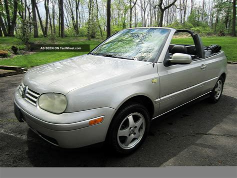 list repair manual general 1986 volkswagen cabriolet o reilly auto parts service manual car engine repair manual 2000 volkswagen cabriolet engine control volkswagen